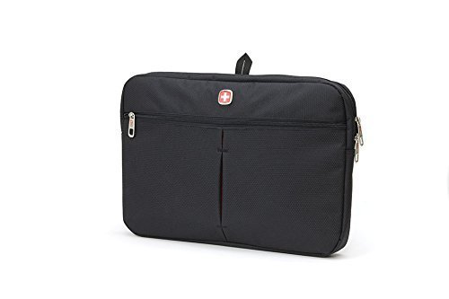 wenger-swissgear-15-inch-laptop-notebook-computer-protective-black-travel-bag-carry-case