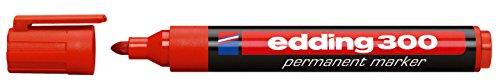 Edding 735555 - Marcador permanente