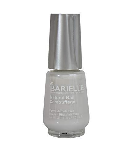 Barielle Natural Nail Camouflage 14.8 ml (Nagelbehandlungen; Lückenfüller) -