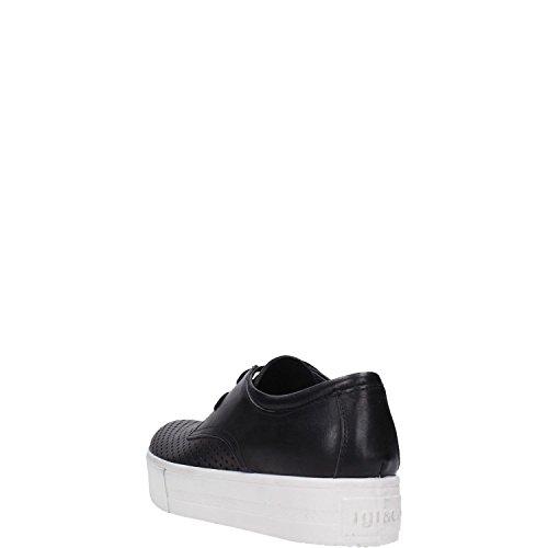 Igi&co 5801000 Sneakers Donna Nero