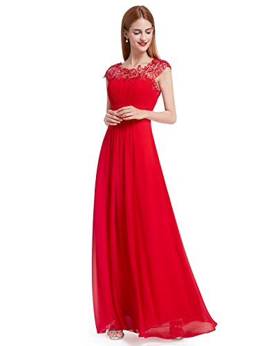 Cocktail Dresses Sexy Short Stretch Satin Cocktail Dresses With Pockets 2019 Women Prom For Party Homecoming Dresses Vestido Coctel Plus Size Price Remains Stable