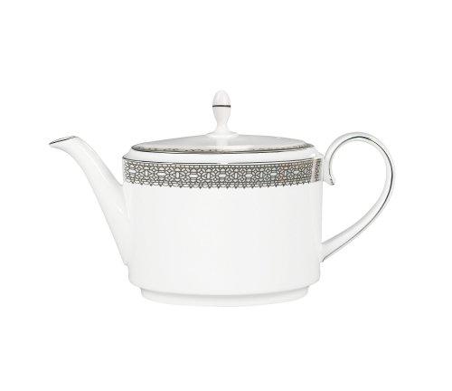 vera-wang-by-wedgwood-vera-lace-china-teapot