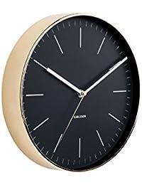 Karlsson Uhren amazon it karlsson orologi