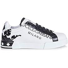 wholesale dealer b5ef0 acfa4 Suchergebnis auf Amazon.de für: Dolce Und Gabbana Schuhe Herren