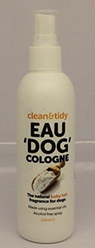 eau-perro-baby-aroma-talco-125-ml-aceites-esenciales-de-colonia-sin-alcohol-spray