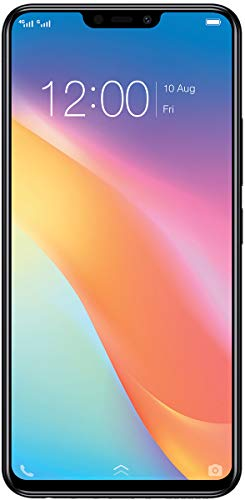 Vivo Y81 (Gold, 4GB RAM, 32GB Storage) Without Offers
