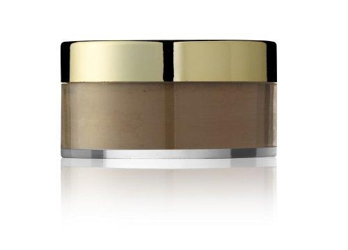 feria-y-negro-maquillaje-para-la-piel-sensible-manchada-polvos-sueltos-15-g-070-oprah