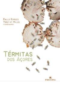 termitas-dos-acores