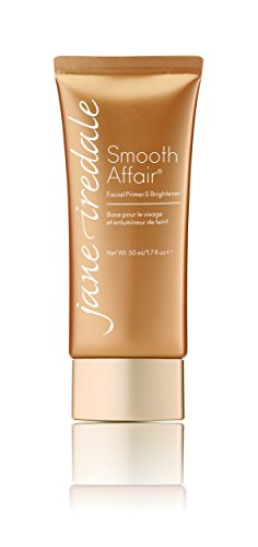 jane-iredale-smooth-affair-facial-primer-and-brightener-50-ml