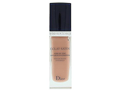 christian-dior-diorskin-eclat-satin-moisture-fondotinta-402-rosy-sand-30-ml