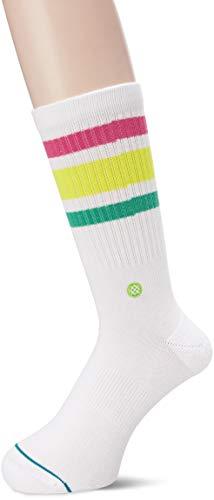 Boyd 4 Socken multi Größe: L Farbe: multicolor
