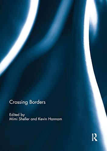 Crossing Borders -