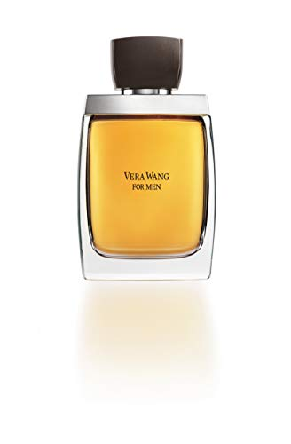 VERA WANG Men EDT Vapo 100 ml, 1er Pack (1 x 100 ml)