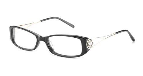 jones-new-york-montura-de-gafas-j736-negro-52mm