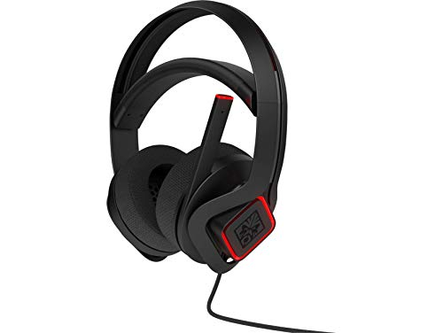 OMEN by HP Mindframe Headset Cuffia Gaming