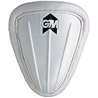 Gunn y Moore Protector Abdominal