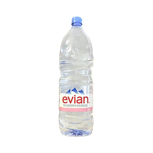 evian-natural-mineral-water-2l-case-of-6