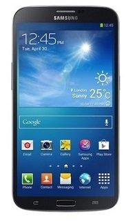 Samsung Galaxy Mega 6.3 I9200 | 6.3
