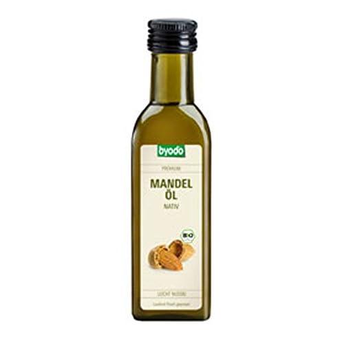3er Set Mandell 01 L Nativ Byodo