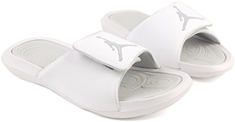 Jordan Mens Hydro 6 Slide Sandals