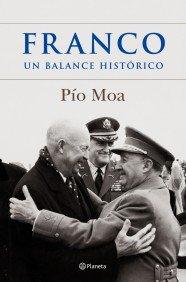 Descargar Libro Franco ((Fuera de colección)) de Pio Moa