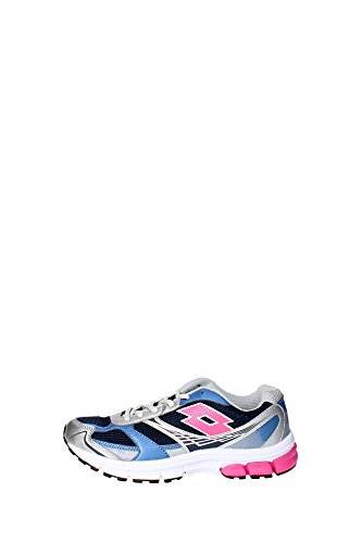 Lotto , Sneakers Basses femme