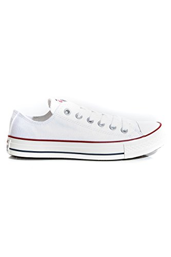 Converse All Star Ox sneaker Blanc