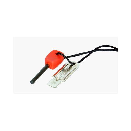 Light my Fire Fire Steel 'Scout' plastic handle