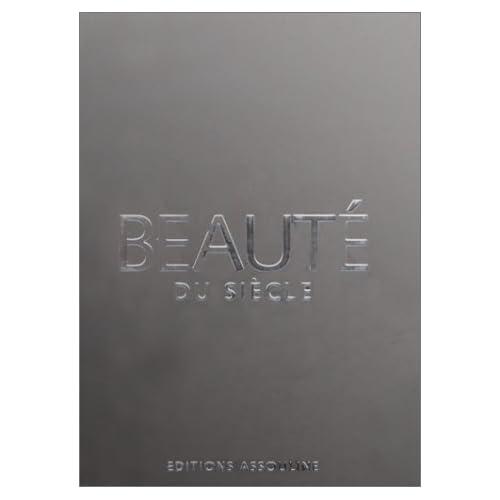 Beauté du siècle