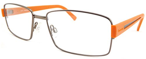 Preisvergleich Produktbild Timberland Brillen TB1304/V 035