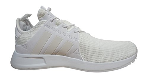 adidas Herren X_plr Sneaker white white white CG4178