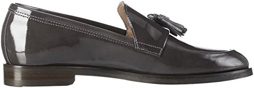 GANT Damen Nicole Slipper Grau (Graphite grey G83)