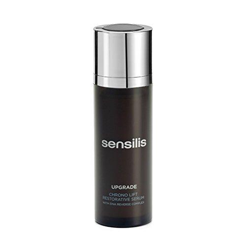 Sensilis Upgrade Chrono Lift Serum Rejuvenecedor Intensivo - 30 ml