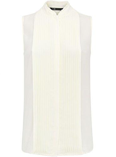 oodji-ultra-womens-draped-top-in-flowing-fabric-white-uk-12-eu-42-l