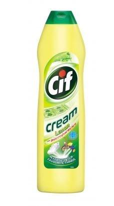 cif-cream-std-lemon-250ml-732011