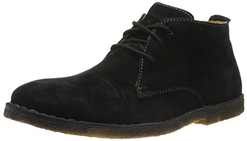 hush-puppies-desert-ii-boots-homme-noir-black-suede-43