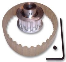 Advanced MFA - 919D7 - T5 TIMING PULLEY 14 TEETH - [Pack of 1] --