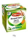 DUCROS - Aides Culinaires - Cour...