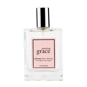 Philosophy Amazing Grace Eau De Parfum Spray 60ml/2oz