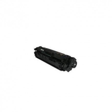TONER HP LJ P1005/P1006 NEGRO COMP T-H435 [I305B]