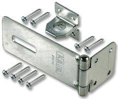 haspstaple-115mm-k210115d-kasp-security