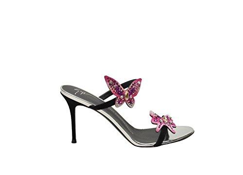 giuseppe-zanotti-design-sandali-donna-e72205black-pelle-nero