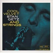 Cool Velvet + Voices (2in1)