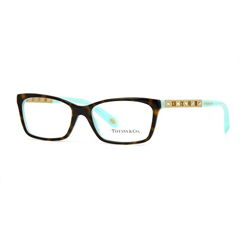 tiffany-co-tf-2103-b-col8134-cal53-new-occhiali-da-vista-eyeglasses-brille