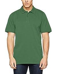 a6183fec26f Amazon.fr   5XL - Polos   T-shirts