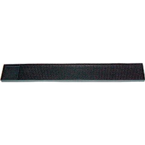 Ristorazione Apparecchio Superstore–C174in gomma Bar mat