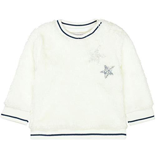 Staccato Mädchen Mädchen Plüsch-Sweatshirt-56 (230069198)