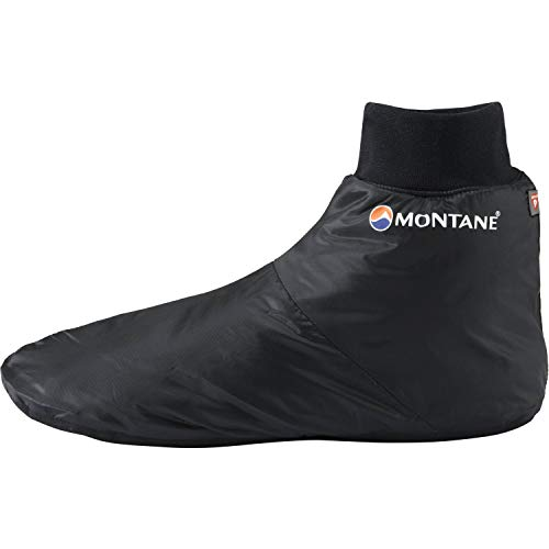 Montane Fireball Footie - AW16 - XL