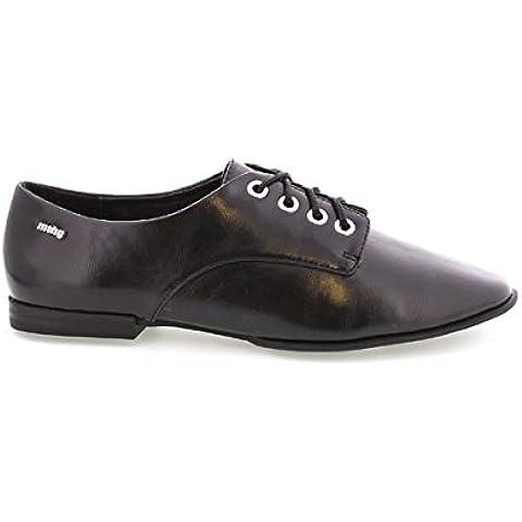 MTNG 52776 - Zapatos de cordones unisex