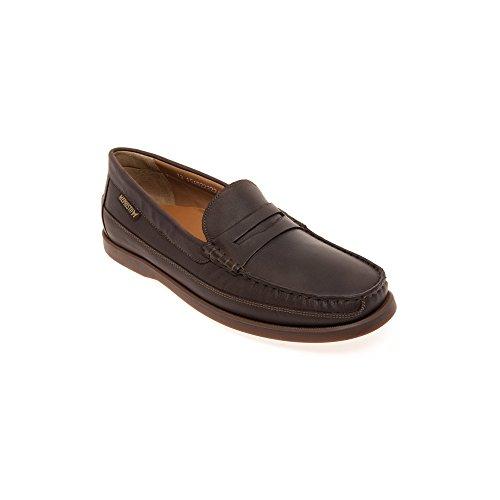 mephisto-mens-galion-boat-shoe-in-dk-brown-leather-585-11-1-2-uk-dark-brown